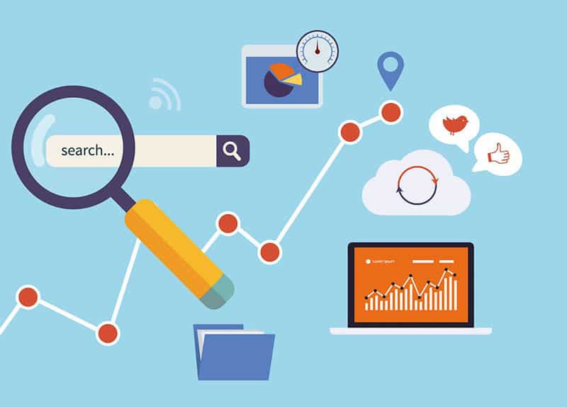 Why SEO Is Essential For Local Businesses