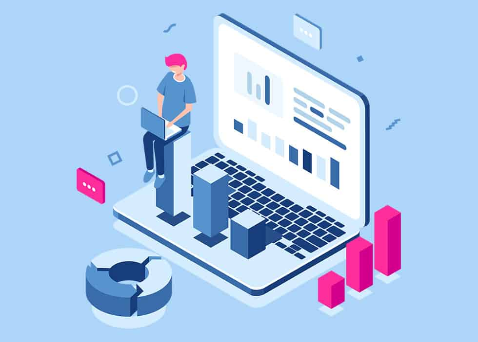 SEO Services Pricing and Costs