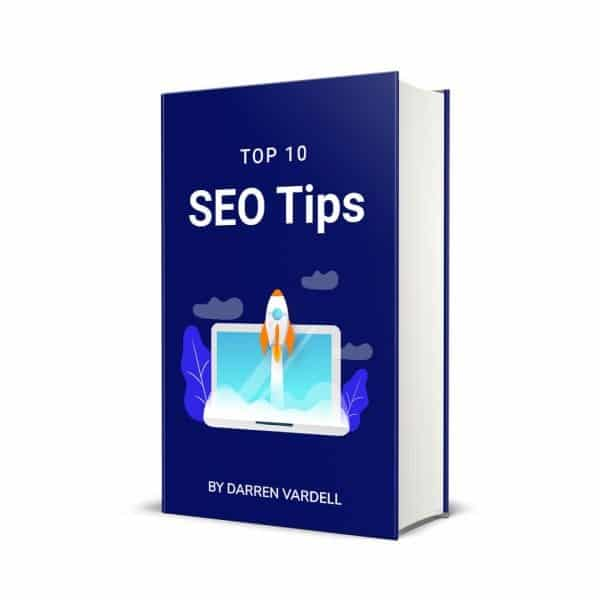 Seo Tips Halifax Digital Marketing Agency