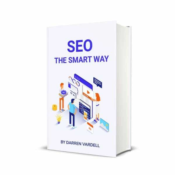 Seo The Smart Way Halifax Digital Marketing Agency