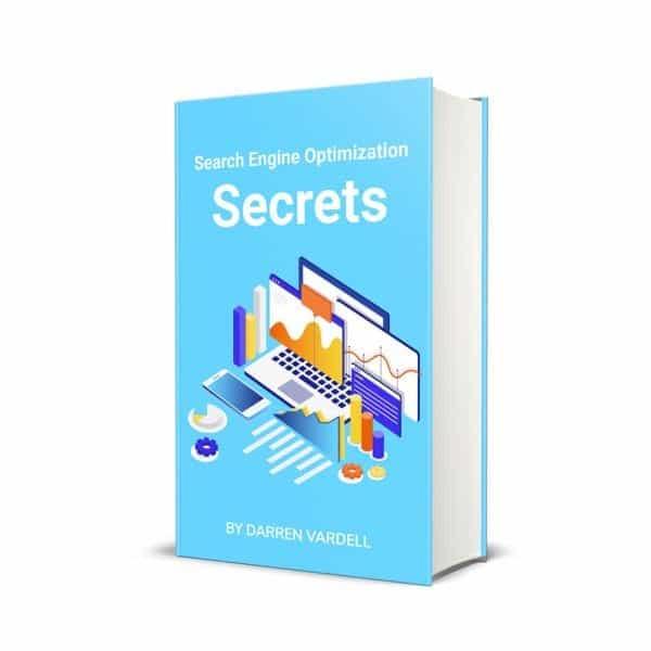 Secrets Halifax Digital Marketing Agency