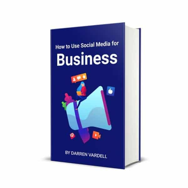 Business Halifax Digital Marketing Agency