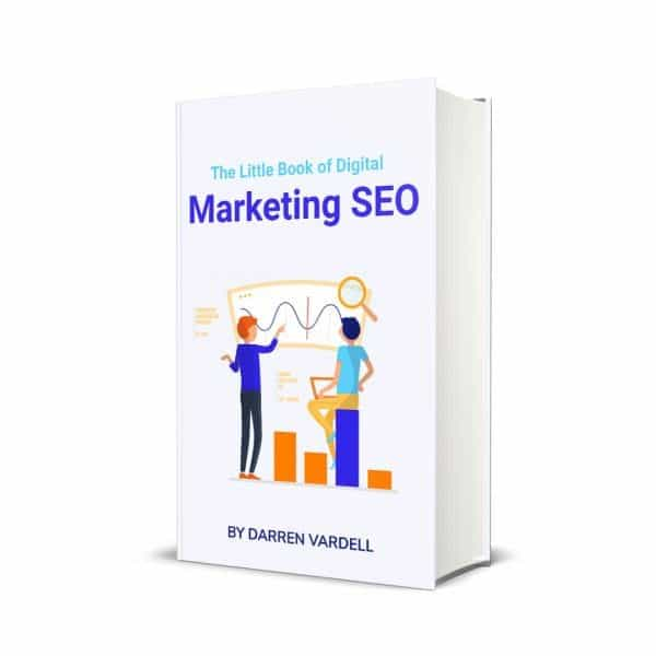 Marketing SEO Halifax Digital Marketing Agency