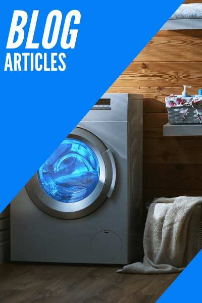 Are Fabric Softener Balls & Dryer Sheets Harmful To You & Your Dryer?