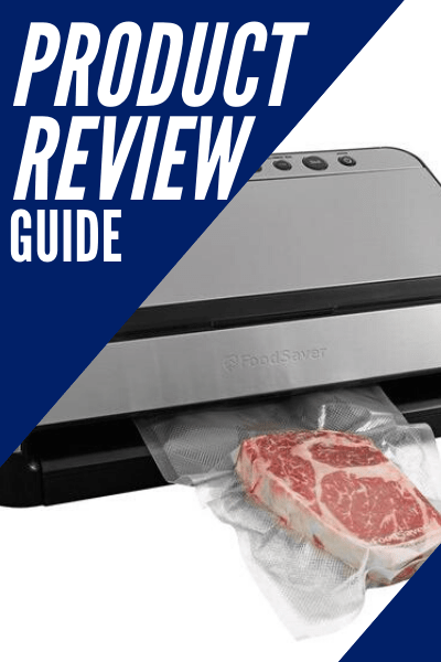 Product Review Guide