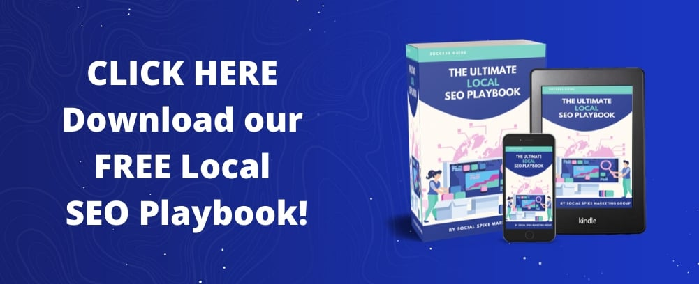 download our local seo playbook