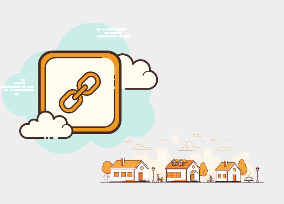 4 Effective Local Link Building Practices To Improve Local Search Visibility