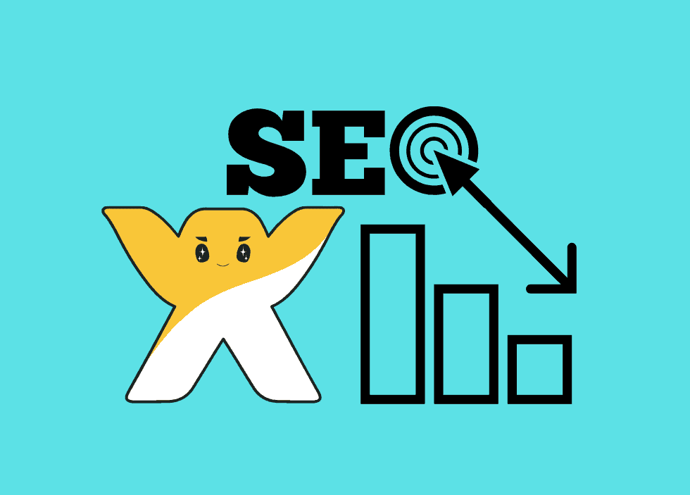 To Wix or Not To Wix for Local SEO