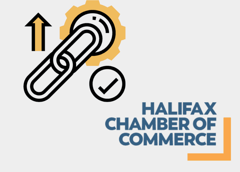 Why a Halifax Chamber of Commerce Link is great for SEO