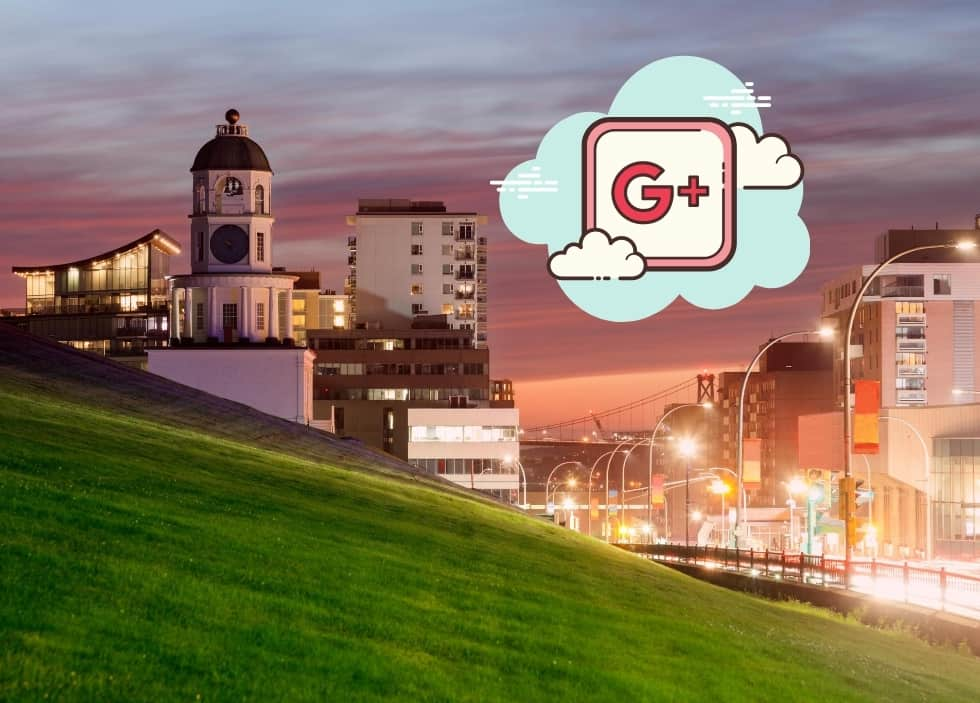 Why SEO Is Important For Small Business In Halifax