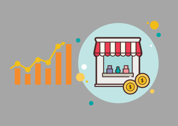 12 Reasons SEO is a Must for Small Businesses