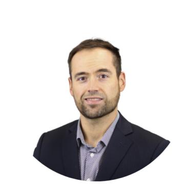 John Cody - Social spike Marketing Group