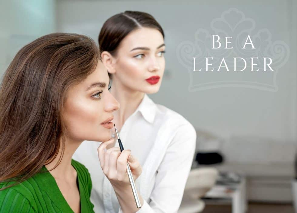 Microblading-Advertising-Be-a-Leader