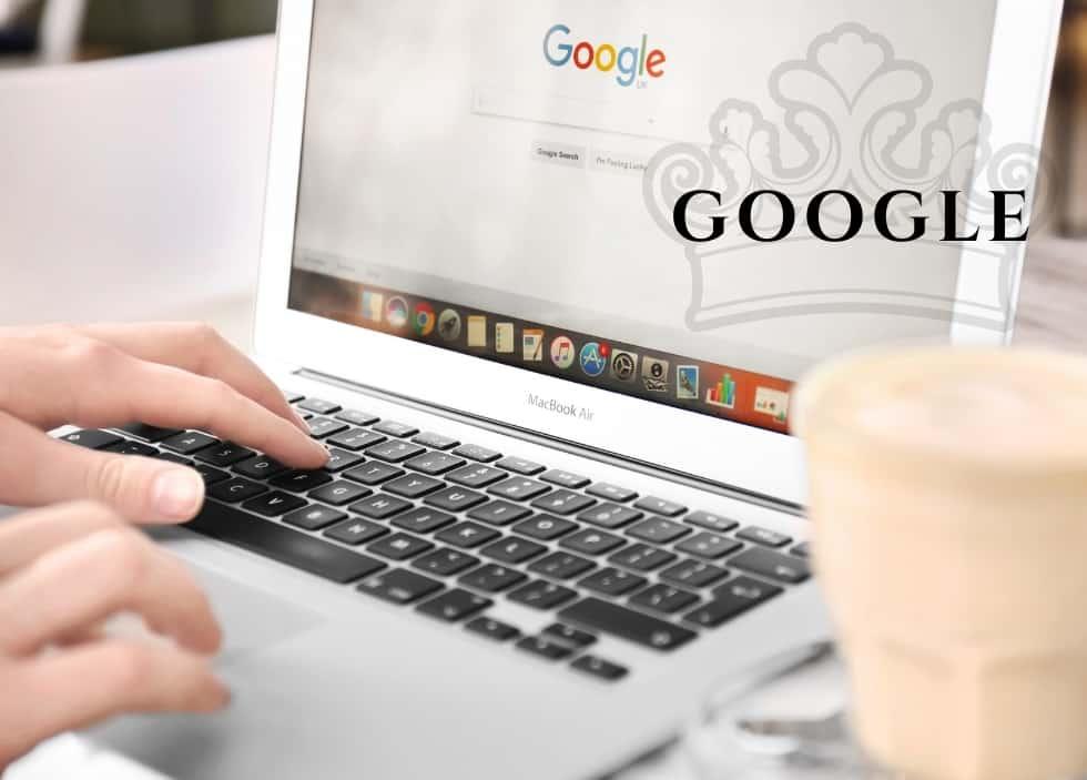 Microblading-Advertising-Google