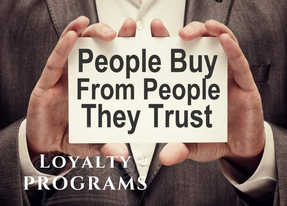 Microblading-Advertising-Loyalty-Programs