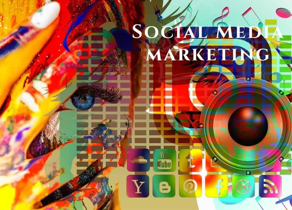 Microblading-Advertising-Social-Media-Marketing